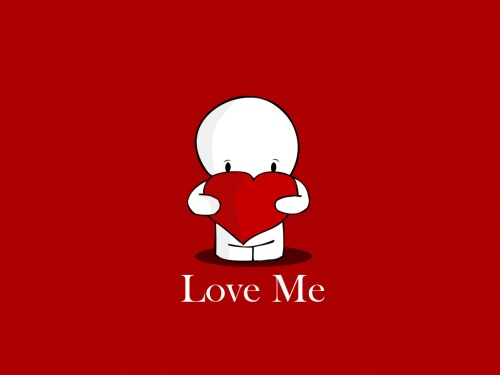 valentines_day_wallpaper_love_me_1024x768