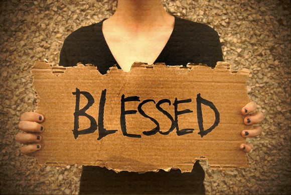 blessed1-e1321297902520