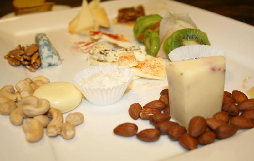 CheesePlate2