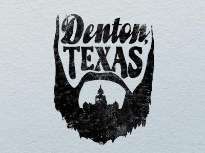 dentontx