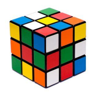 Rubix-Cube5
