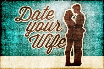 article_images_9.8.DateYourWife_490770486
