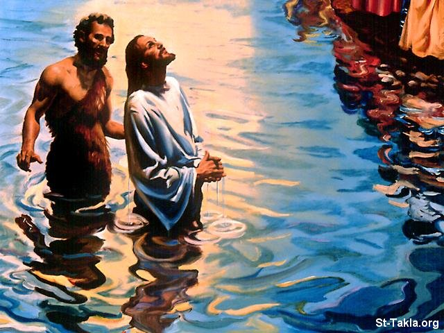 jesus-and-saint-john-the-baptist