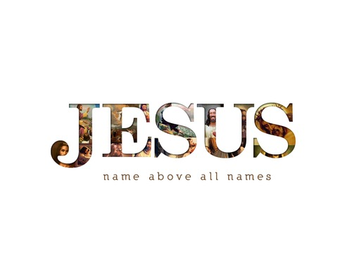 Name-of-Jesus1