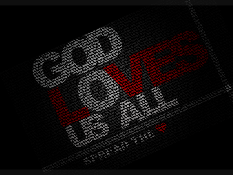 god_loves_us_all_by_jingcarlo-d3h8ri5
