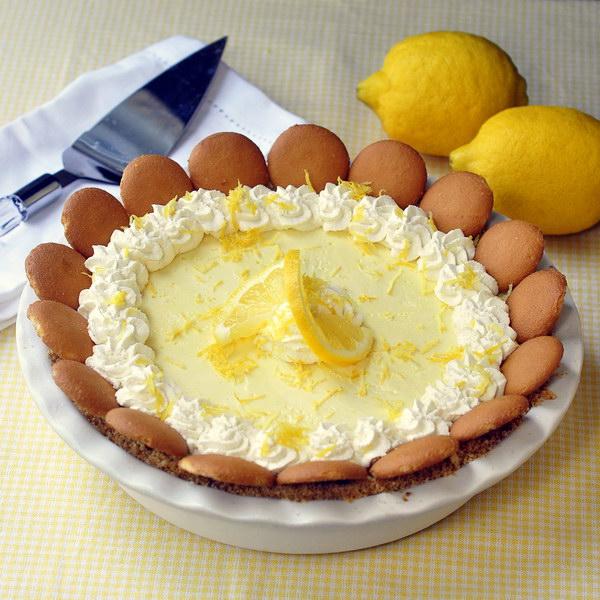 LemonIceBox1