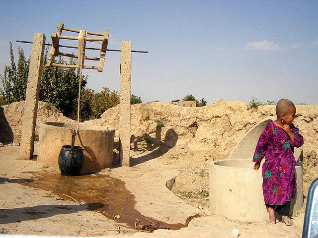 640px-Faryab-_village_dug_well