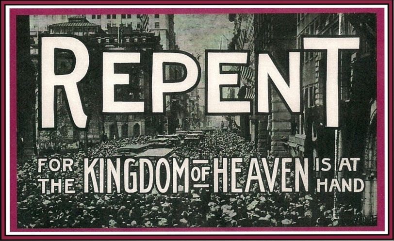 repent1