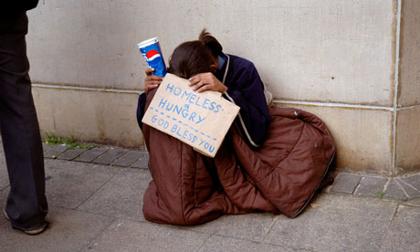 Young-person-homeless-hun-007