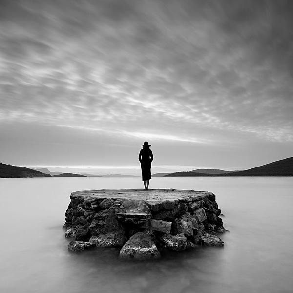 solitude-5