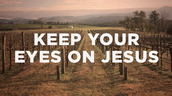 keep-your-eyes-on-jesus