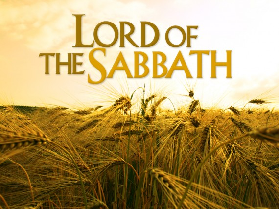 Lord-of-the-Sabbath-570x427