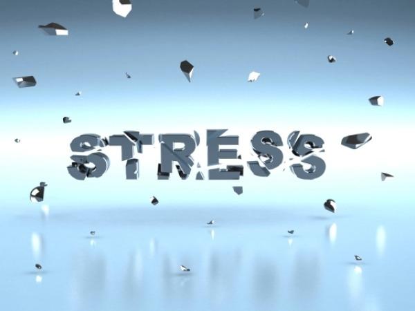 stress_600x450