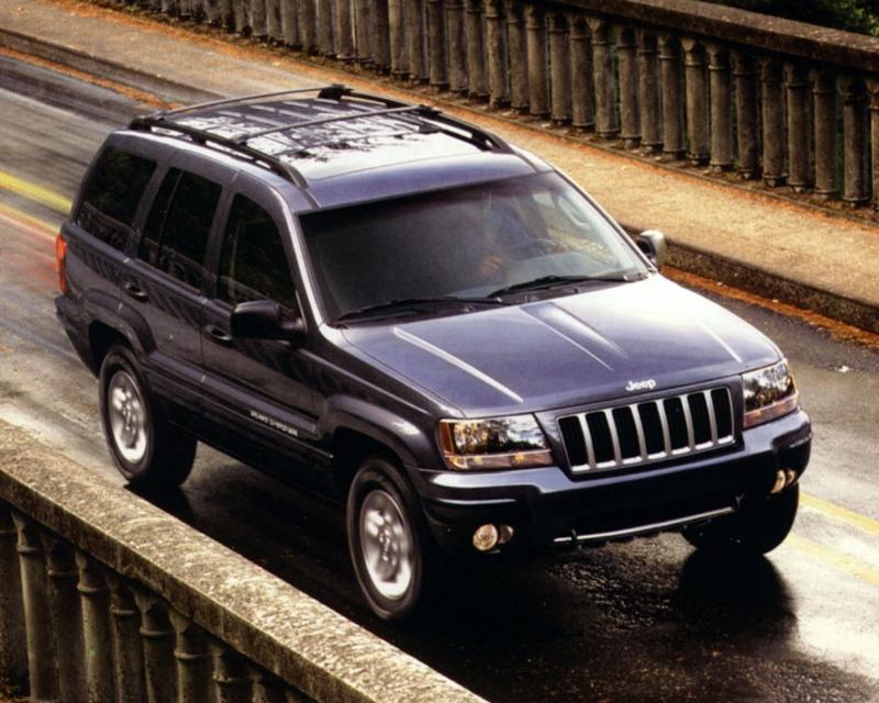 2004-Jeep-Grand-Cherokee-Laredo-Special-Edition-4WD-3