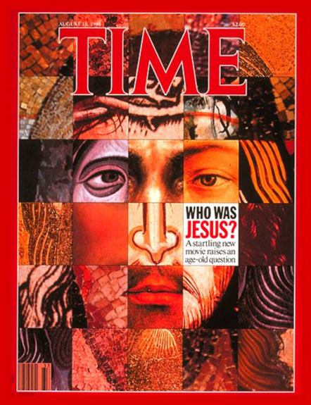 Mosaic-of-Christ-Aug.-15-1988-Who-Was-Jesus-Controversial-Time-Magazine-Covers