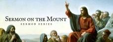 sermononmount-largebanner