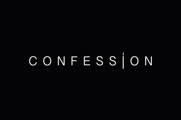 Tchami-confession-hero-2015-billboard-650.jpg