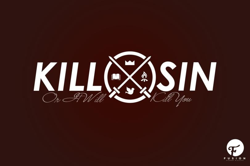 kill_sin.jpg