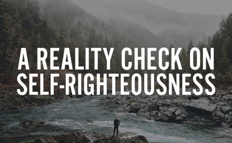 realitycheck-825x510.jpg