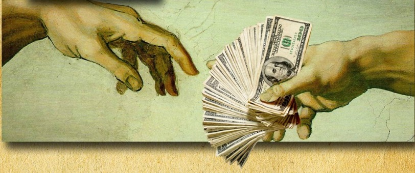 Hand-of-God_money.jpg