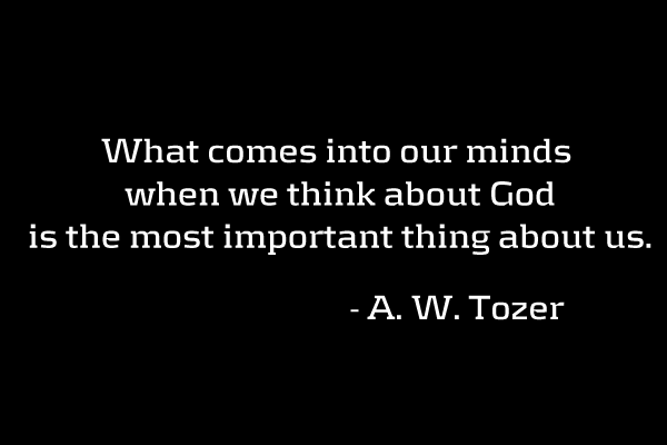 TozerQuote.png-bow-tozer.png